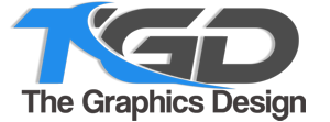 Atlanta Graphics Design Agency