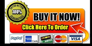 order-logo-designs-online-usa-logos