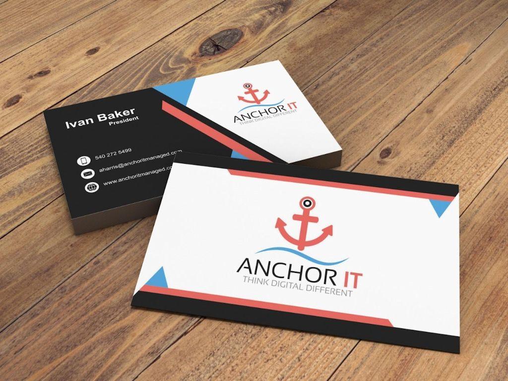 design-premium-business-cards-designs-usa