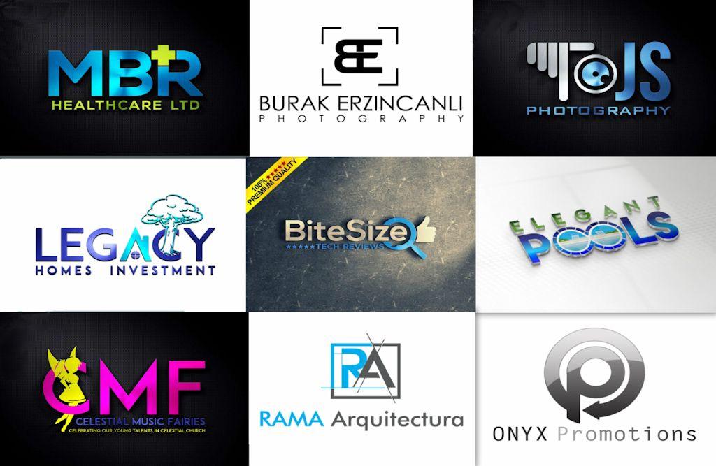 logo-bespoke-style-unique-premium-logo-graphic-design-agency-atlanta