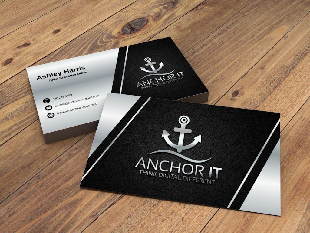 premium-modern-business-cards-designs