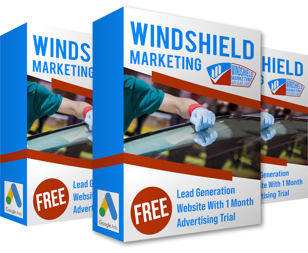 autoglass-leads-website-free-google-ads-promo-2020