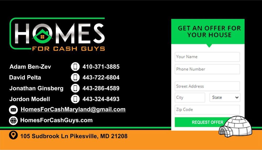 business-card-deisngs-black-business-cards-real-estate-logos