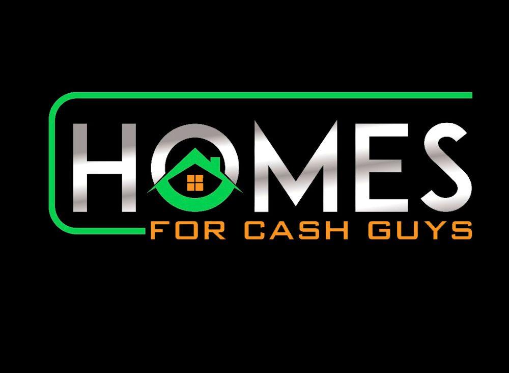 logo-black-background-real-estate-design