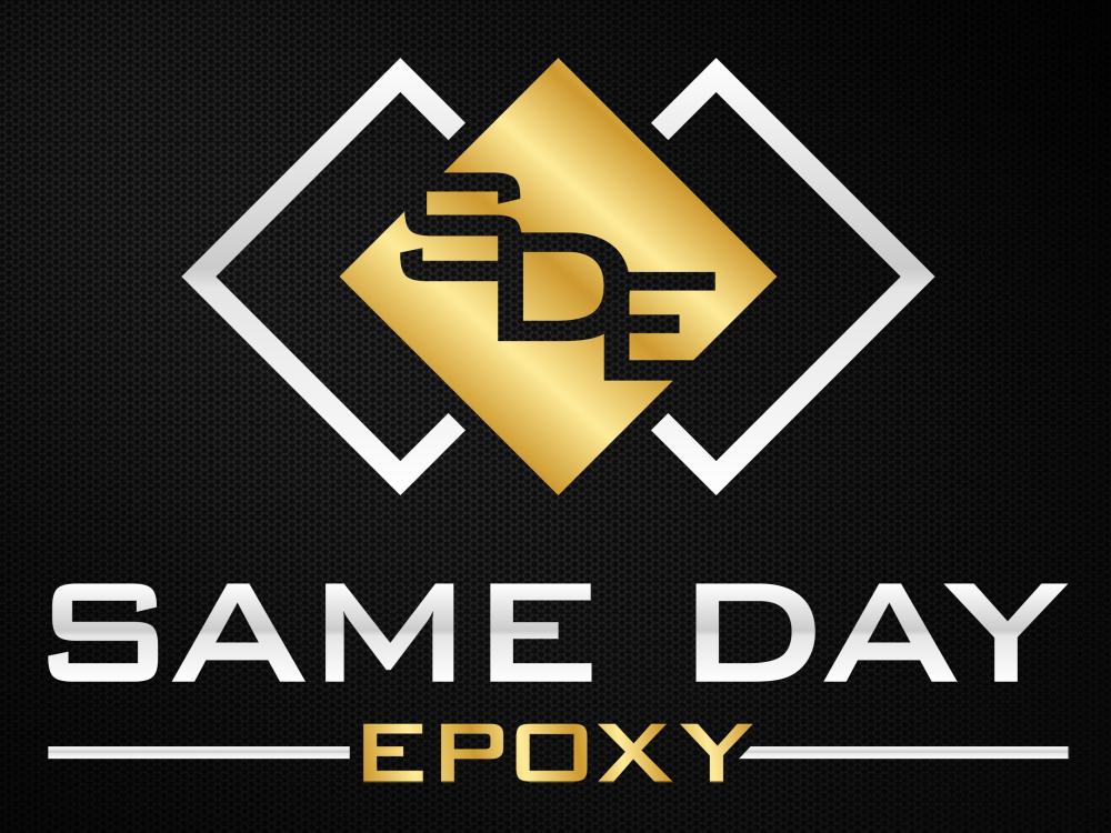 logos-3d-metallic-black-background
